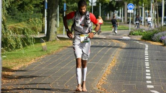 maraton en ultramarathon 21-9-2014 045